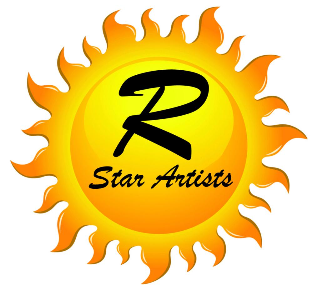 R.Star Artists